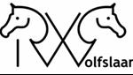 logo-wolfslaar-150x85